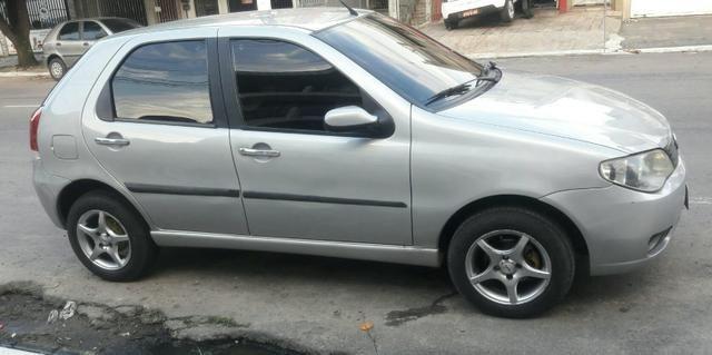 Vendo este lindo Fiat Palio - Foto 3