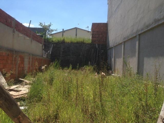 Vendo terreno em arrozal - Piraí - Foto 2