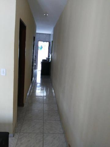 Vende-se uma casa em Vitoria de Santo Antão - Foto 2