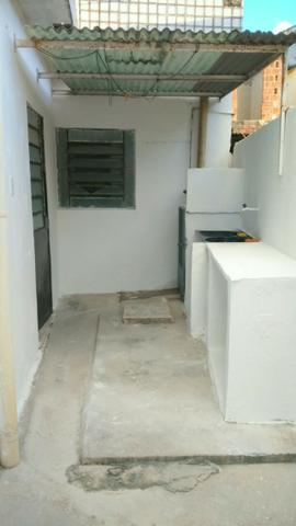 Casa em pau amarelo 2 quartos a 15 munitos do terminal de onibus - Foto 9