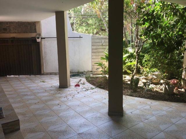 Casa Recanto Vinhais 3 locação - Foto 4