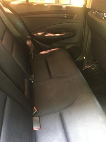 Honda City Automático 2010/2011 - Foto 7