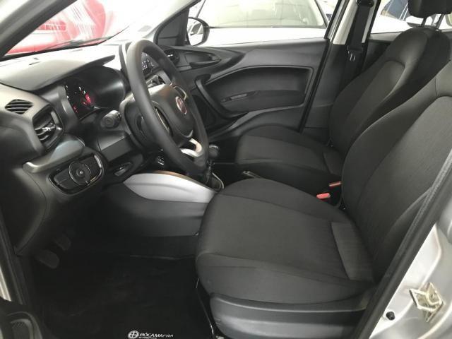 Fiat Argo DRIVE 1.3 - Foto 7