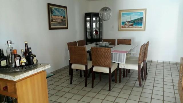 Casa para vender, Intermares, Cabedelo, PB. CÓD: 2799 - Foto 9