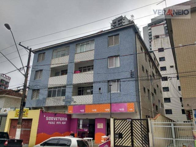 Apartamento para temporada - Foto 9