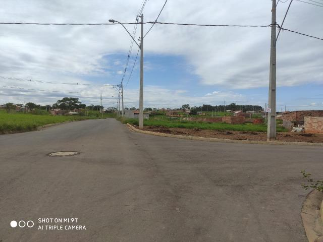 Vendo ou troco Lote em Goiânia - Foto 5