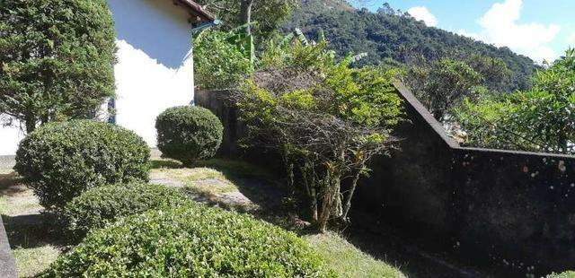 Casa com 5 dormitórios em Petrópolis - Foto 3