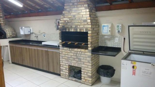 M2 - Excelente Apartamento com 3 quartos e Suíte e excelente localização - São Mateus - Foto 3
