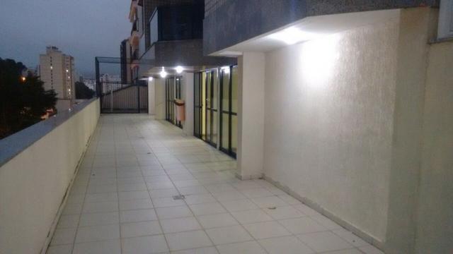 M2 - Excelente Apartamento com 3 quartos e Suíte e excelente localização - São Mateus - Foto 6