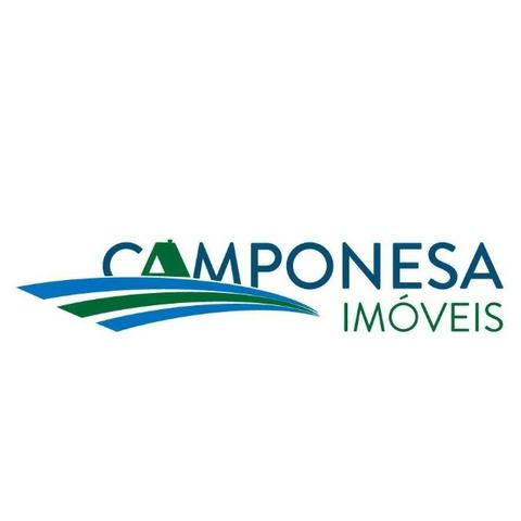 Camponesa Imóveis contrata- Corretor/Angariador