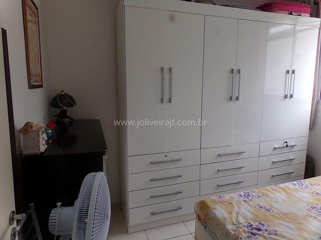 J3-lindo apartamento no Jardim de Minas - Foto 4