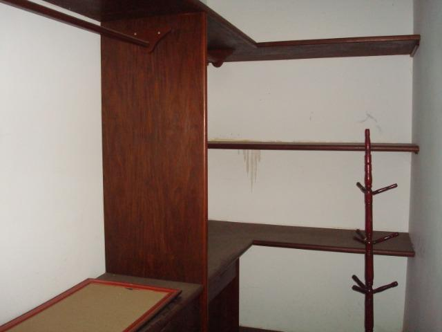 Casa localizada bairro IBC , com 03 quartos, suite closed, 02 vagas de garagem - Foto 8