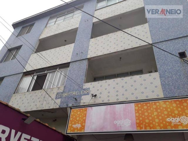 Apartamento para temporada - Foto 7