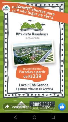 Altavista residence - Foto 2