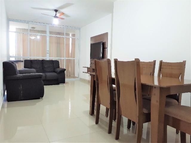 Apartamento Temporada Praia do Morro Guarapari (8 Pessoas) - Foto 4