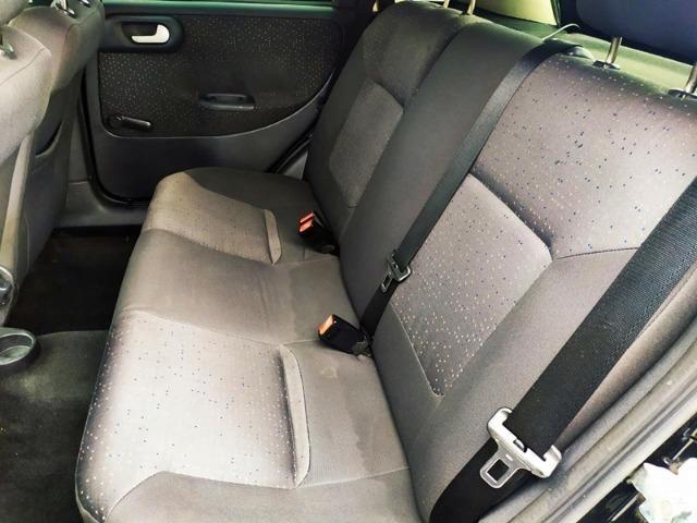 GM-Corsa HB Premium 1.4 - Completo - Foto 9