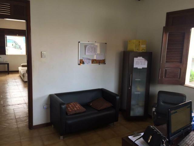 Alugo casa no olho d'água por r$ 2500 - Foto 11