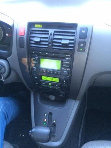 Tucson glsb aut 2011/12 - Foto 2