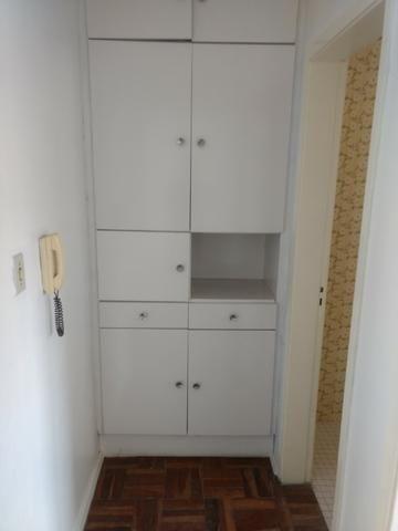 Apartamento na Cassiano - Foto 4