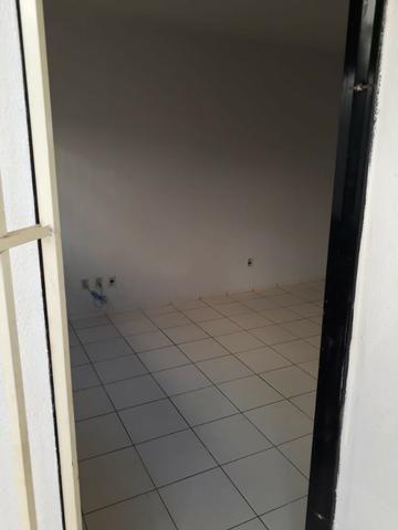Vendo! Apartamento no Condomínio Alameda Parque Sul - Foto 13