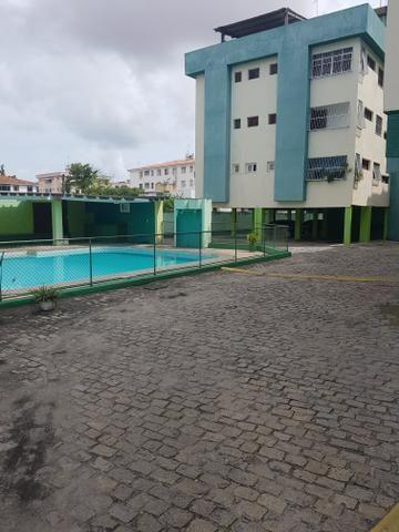 Amplo apartamento na Av Bezerra de Menezes - Foto 2