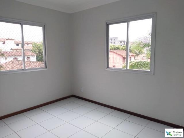 Apartamento em Jacaraípe, 3 quartos - Foto 10