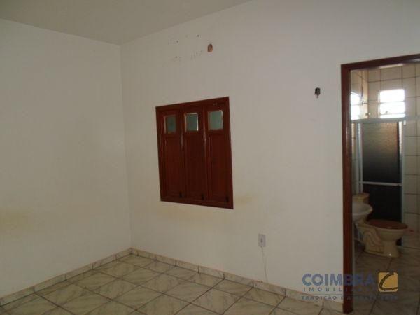 Alugo Apartamento Padrão Patricia III (1736) Interventoria - Foto 4
