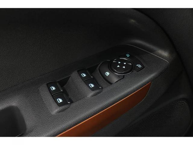 Ford EcoSport STORM 2.0 4WD - Foto 10