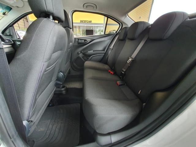 FIAT CRONOS DRIVE 1.3 8V - Foto 5