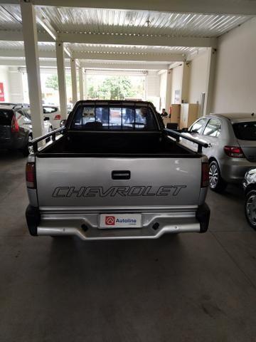 S10 1999 gasolina R$17,900 baixei pra vender
