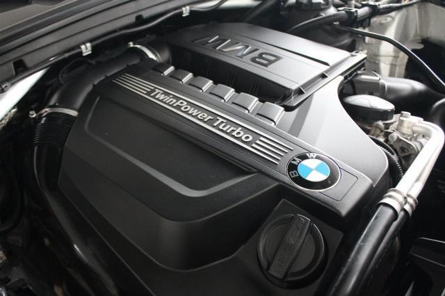 BMW X3 2012/2012 3.0 35I M SPORT 4X4 24V GASOLINA 4P AUTOMÁTICO - Foto 15