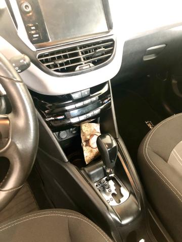 Vendo Peugeot Top - Foto 6