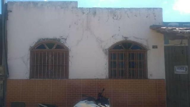 Casa em Porto Seguro (Bairro Vila Jardim, ver local. no mapa) - Foto 2