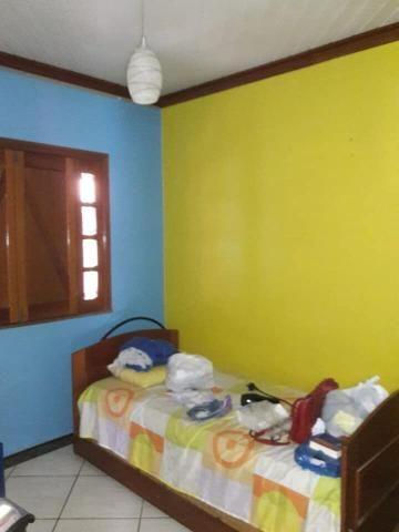 Casa mobiliada (leia a descrição) - Foto 11