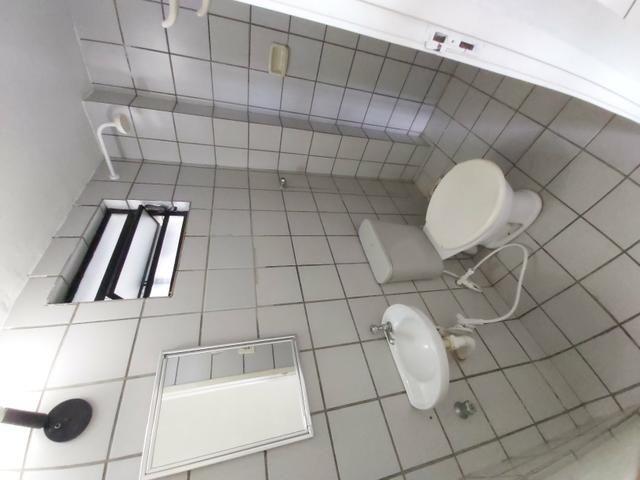 Dividir apartamento MOÇAS - Foto 4