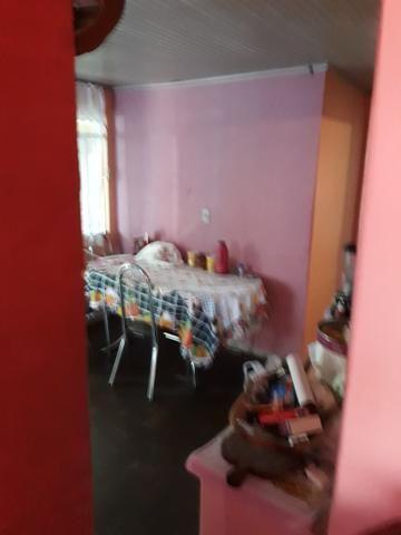 Vendo essa residência - Foto 13