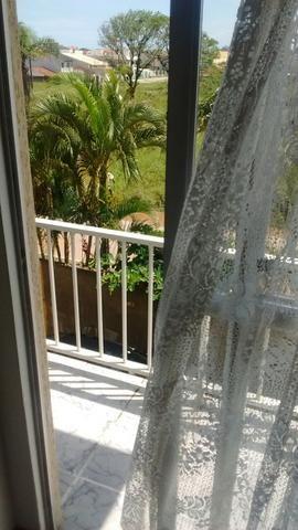 Aluga-se apartamento em Guaratuba - Foto 6
