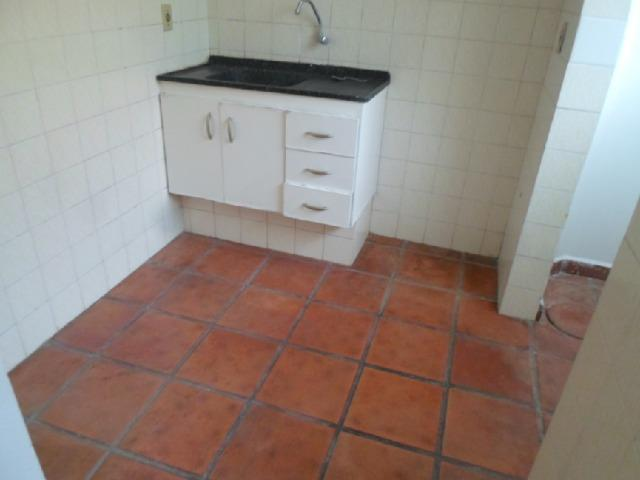 Apartamento Central - Foto 3