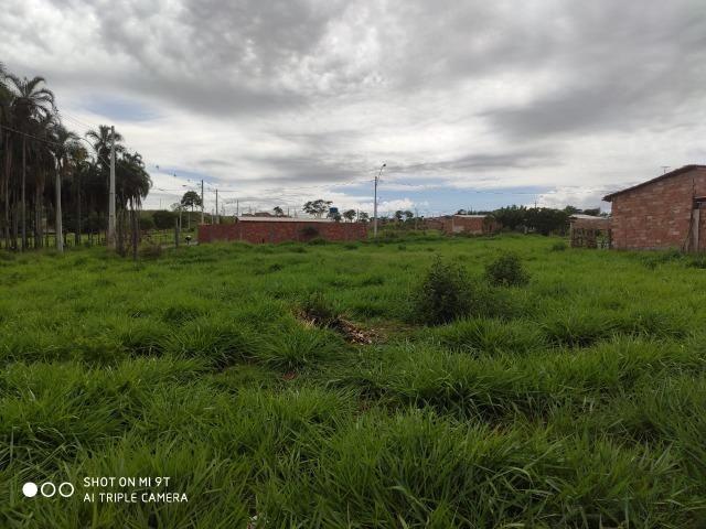 Vendo ou troco Lote em Goiânia - Foto 2