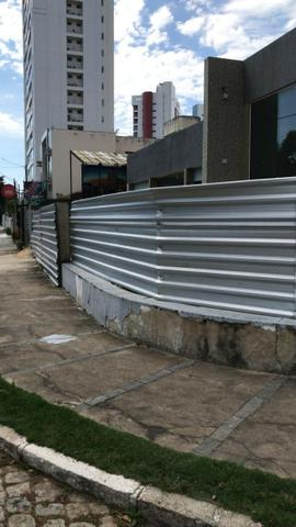 Esquina em bairro nobre - Foto 7