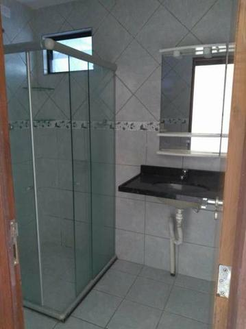 Apartamento 03 Quartos Jardim São Paulo - Foto 12