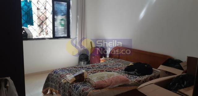 Casa com 4 quartos em vila laura - Foto 15