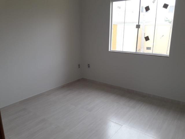 Casa com 2 quartos bem localizada em Itaipuaçu!!!!!! - Foto 8
