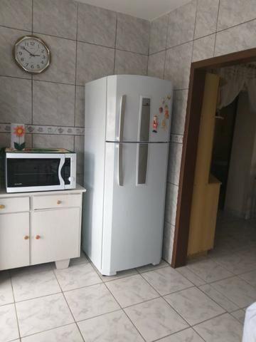 Temporada 2020 - Pacote Carnaval - Casa com 4 dormitórios Pertinho da Praia - Foto 12