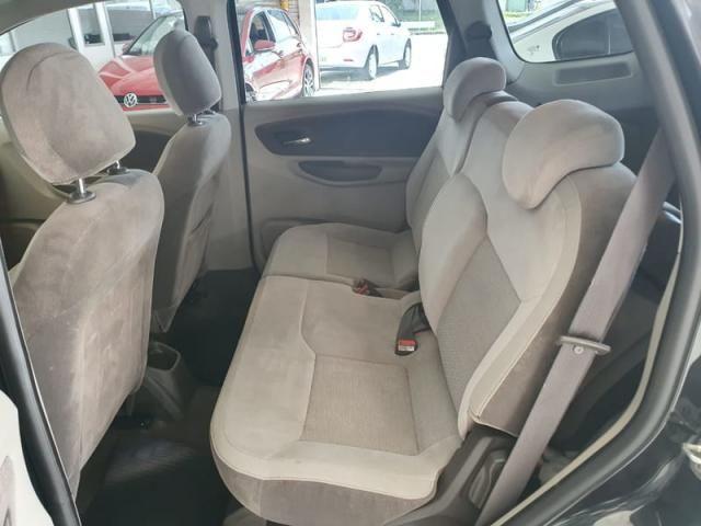 Chevrolet Spint 1.8 LTZ 7 Lugares de ún. dono e placa i - Foto 16