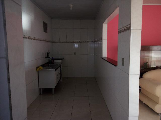 Alugo casa - Foto 16