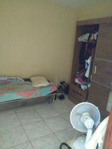 Vende-se uma casa em Vitoria de Santo Antão - Foto 4
