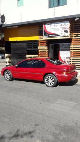 Chrysler Stratus 2.5 v6 - Foto 3