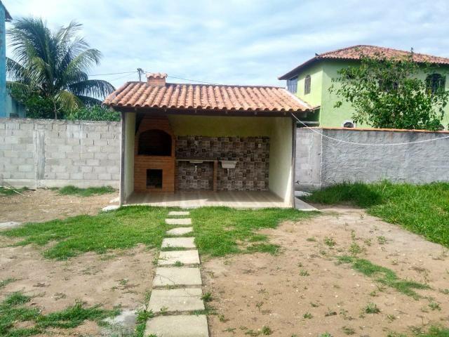 L7 Casa no Condomínio Bouganville IV em Unamar - Tamoios - Cabo Frio/RJ - Foto 5