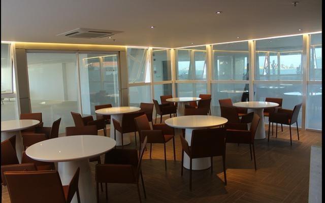 Atlantis Beira Mar - Apartamentos de 61 m² a 234 m² - Lançamento - Foto 2